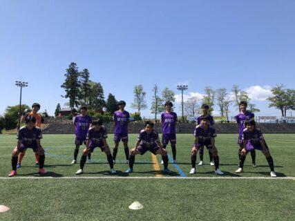 【U-15】クラブユース選手権U-15滋賀県大会ラウンド16